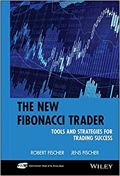 The new fibonacci trader tools and strategies for trading success the new fibonacci trader tools and strategies for trading success livros na amazon brasil 9780471419105 fandeluxe Gallery