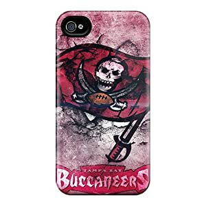 ColtonMorrill Iphone 6 Perfect Cell-phone Hard Covers Allow Personal Design High Resolution Tampa Bay Buccaneers Image [tiL1966BnXE]
