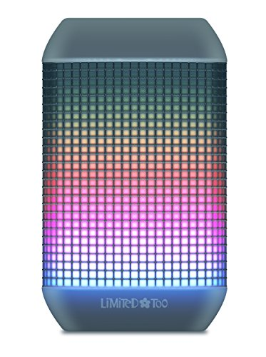 limited-too-lbt501pu-led-light-up-party-wireless-speaker-with-lights-move-to-the-music-bluetooth-rea