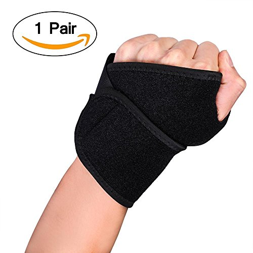 XIXOV Support Training Carpal Fitness