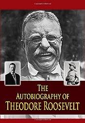 Amazon.com: Theodore Roosevelt: Books, Biography, Blog, Audiobooks