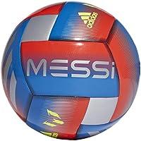 adidas Messi Glider Ball