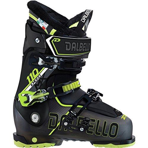 Dalbello Sports Il Moro MX 110 ID Ski Boot Men's