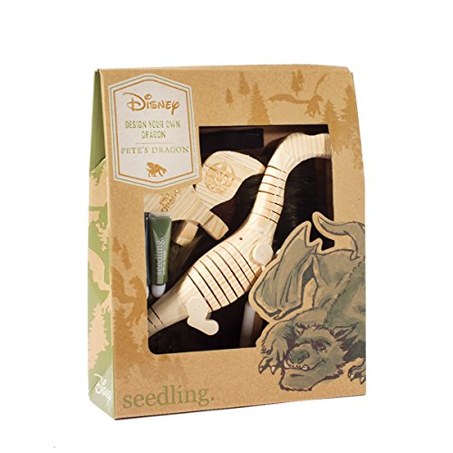 Seedling Disney