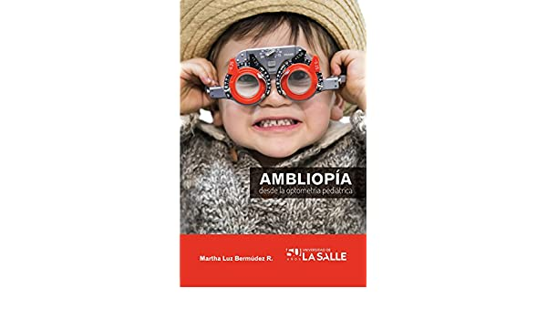Ambliopa desde la optometra peditrica spanish edition kindle 51glyvrv5clsr600315piwhitestripbottomleft035sclzzzzzzzg fandeluxe Image collections