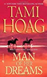 Man of Her Dreams, Tami Hoag, 0553591975
