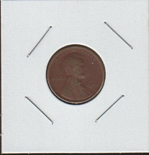 1920 Lincoln Wheat (1909-1958) Penny Choice Extremely Fine