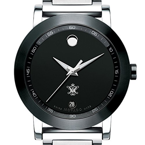 William-Mary-Mens-Movado-Museum-Sport-Bracelet
