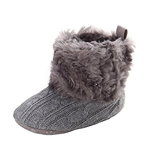 annnowl-baby-girls-knit-soft-fur-winter-warm-snow-boots-crib-shoes-0-18-months-0-6-months-gray