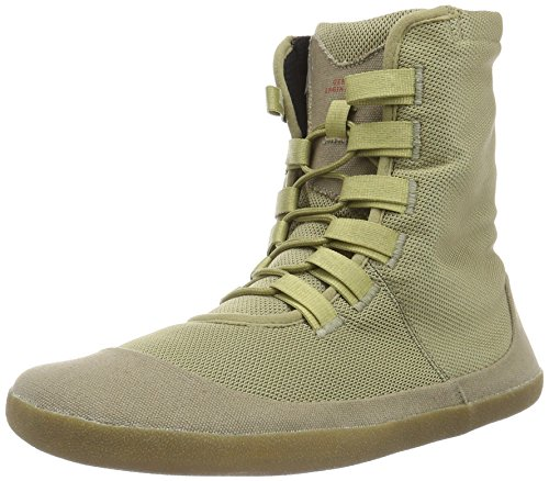 Schuhe Desert 2 Beige Sole Runner 73 Transition tqRzzg