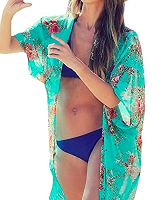 Women Cover Ups For Swimwear Bathing Suit Cover Ups Swimsuits Cover Ups For Women