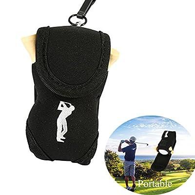 Zaptex Mini Golf Ball