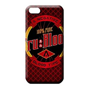 iphone 4 4s Defender mobile phone carrying covers Snap On Hard Cases Covers Nice True Blood