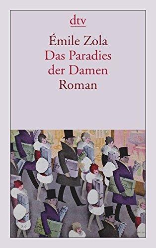 das-paradies-der-damen-roman