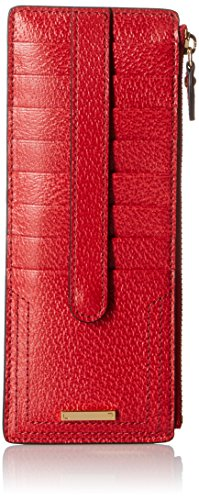 lodis-stephanie-rfid-blocking-under-lock-and-key-case-with-zipper-pocket-credit-card-holder-red-one-