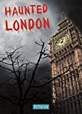 img - for Haunted London book / textbook / text book