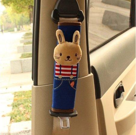 Seat  (Rabbit Dance Costume)