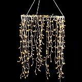 Shindigz String Lights