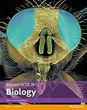 Edexcel GCSE (9-1) Biology Student Book (Edexcel (9-1) GCSE Science 2016)