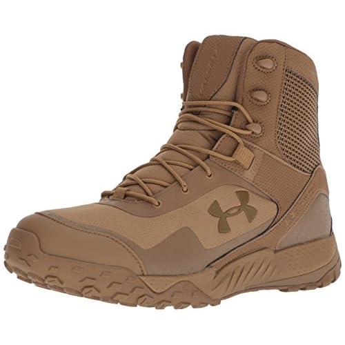 brillo de color último estilo de 2019 la venta de zapatos Under Armour Men's Valsetz Rts 1.5 - tiendamia.com