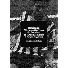 35a136f65b DataFogo  Números Gloriosos do Botafogo de Futebol