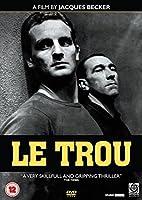 Le Trou - Subtitled