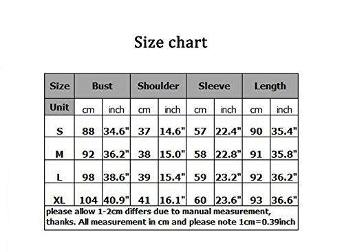 Sleeve With Amstt Loose Dress Dress Casual Women's Black Long Tunic Swing Pleated Pockets 1wwBxgq