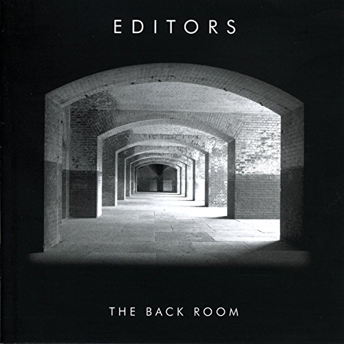 the-back-room