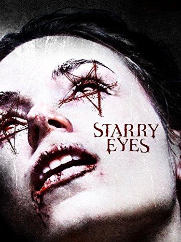 - Starry Eyes