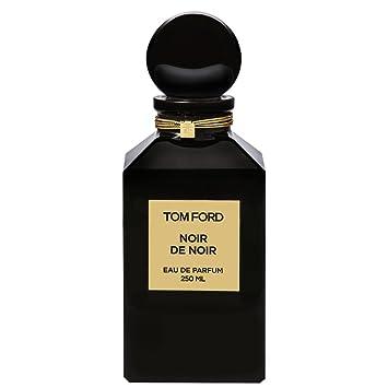 c13af543ccfa3 Amazon.com   TOM FORD PRIVATE BLEND. 250ml DECANTER. UNISEX. (NOIR DE NOIR)    Beauty