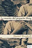 download ebook la muerte del pequeño shug (spanish edition) pdf epub