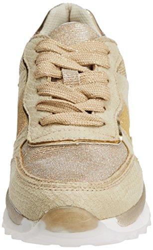 Sneakers Damen Damen 47792 XTI 47792 47792 XTI 47792 XTI Damen Sneakers Damen Sneakers XTI TwxXA4