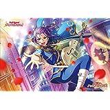 Hello HaroHapi Kaoru Seta Card Game Character Deck Box Case Holder Collection V2 Vol.415 Anime Art Bang Dream Happy World