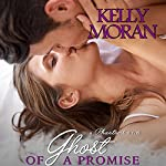 Ghost of a Promise | Kelly Moran