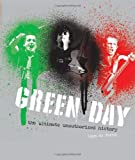 Green Day, Alan di Perna, 0760343241