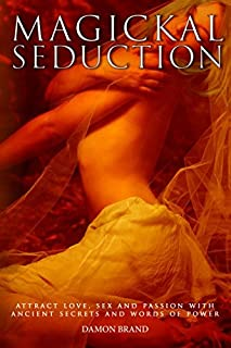 amazon com sexual psychic seduction 9780976386223 psi research rh amazon com