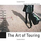 The Art of Touring, Sara Jaffe, 1891241508