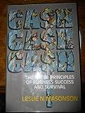 Cash, Cash, Cash, Masonson, Leslie N., 0887304109