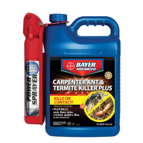 bayer-advanced-700335-carpenter-ant-and-termite-killer-power-sprayer-13-gallon