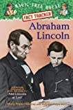 Abraham Lincoln, Mary Pope Osborne and Natalie Pope Boyce, 037597024X