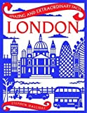 img - for London (Amazing and Extraordinary Facts) book / textbook / text book