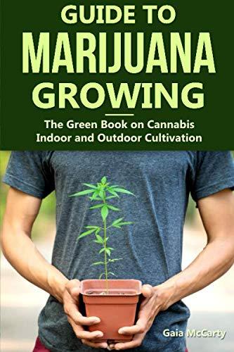 Cannabis E-Books