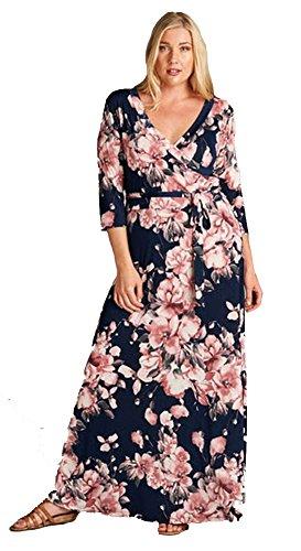 汚物ロケーション男らしさCranberry Palace DRESS レディース カラー: ブルー