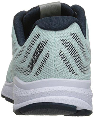 New Balance WRUSH Grande Fibra sintética Zapato para Correr