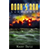Noah's Ark: Survivors (Noah's Ark Series Book 1)