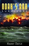 Free eBook - Noah s Ark  Survivors