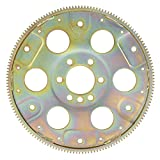 QuickTime (RM-922) 153-Teeth Flexplate for GM