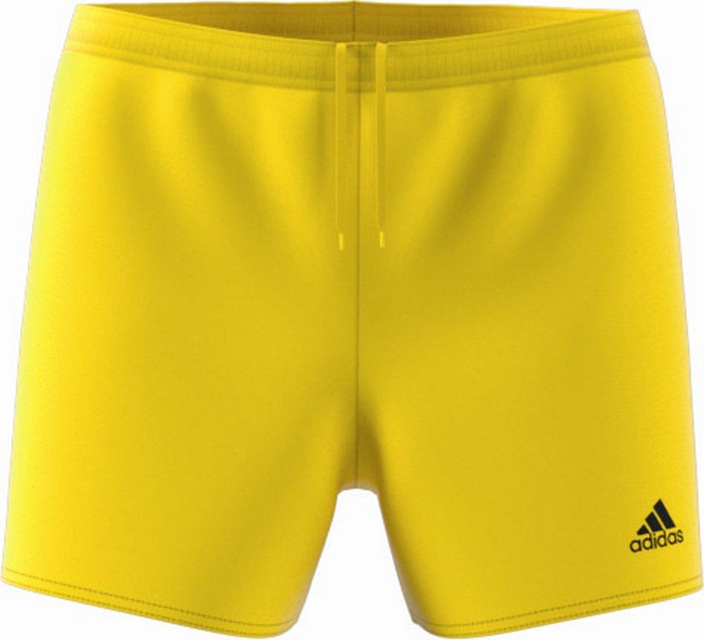 adidas Women's Parma 16 Shorts