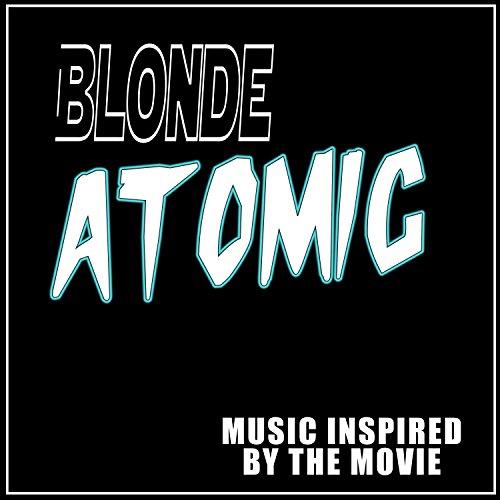 Blonde Atomic (Music Inspired ...