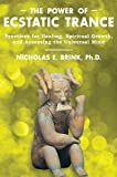 Power of Ecstatic Trance, Nicholas E. Brink, 1591431522
